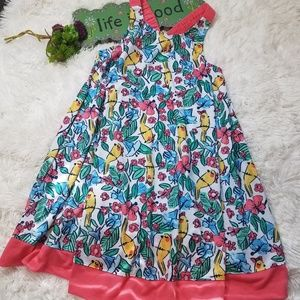Girl summer Dresses